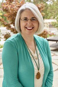 Andrea Strang Profile Picture